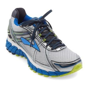 Brooks Adrenaline GTS 15 Running Shoes 8 Wide